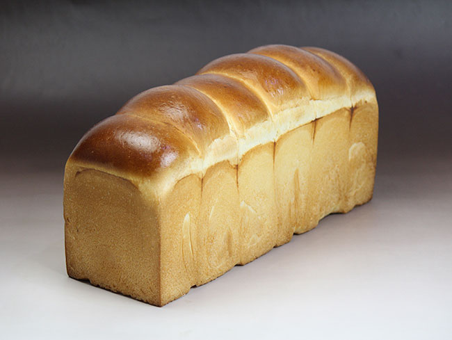 標準分割モード-DIVA-NEO_山食パン