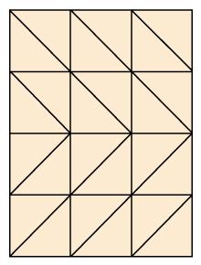 DIVA NEO_24分割三角