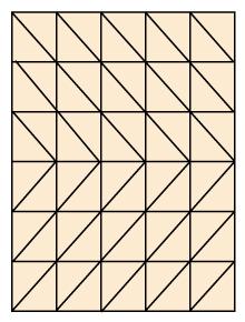 DIVA NEO_60分割三角