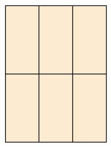 DIVA NEO_6分割