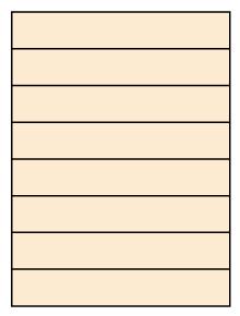 DIVA NEO_バゲット_8分割