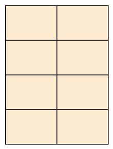 DIVA NEO_8分割_短