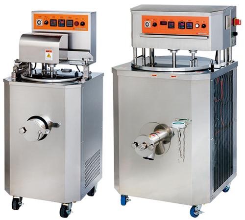 自然発酵種発酵機 ルバン
