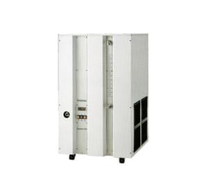 水温・水量計・冷水機 アクアマック