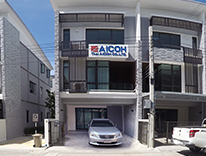 Thai Aicoh.co.Ltd