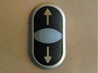 ME-90 昇降ボタン