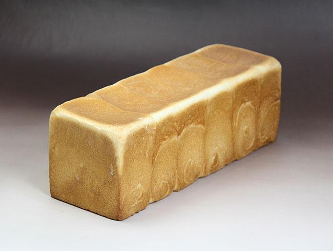 標準分割モード-DIVA-NEO_角食パン